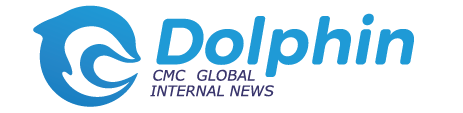 Dolphin CMC Global